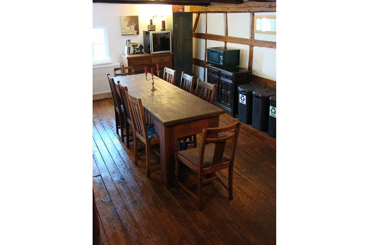 alten backerei bauernhaus 1808 ferienhaus in wlen mieten. Black Bedroom Furniture Sets. Home Design Ideas