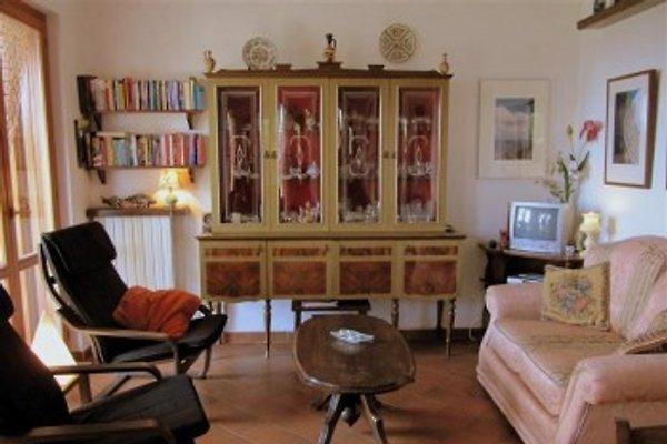 Casa il Gattopardo in San Lorenzo Nuovo - Bild 1