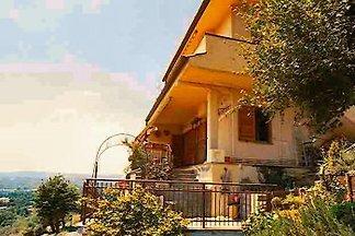 Casa il Gattopardo