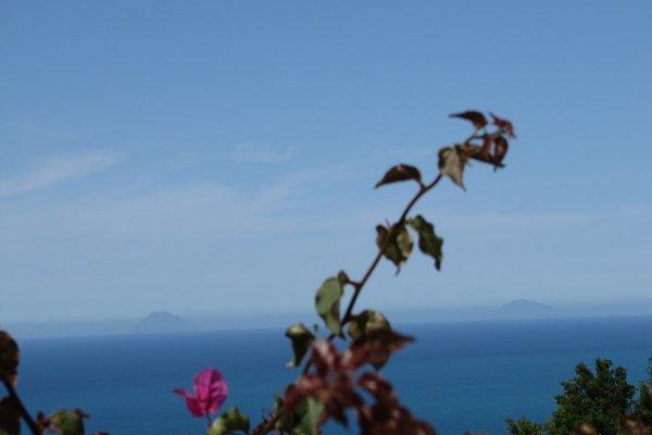 Vista Mare in Cefalù - immagine 1