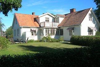 Söderåkra (Kalmar - Karlskrona)