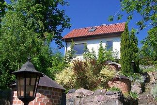 Maison de vacances à Krakow am See