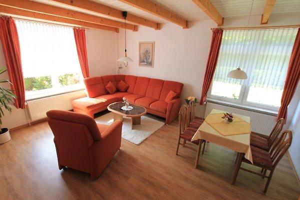 ferienhaus von brethorst ferienwohnung in norddeich mieten. Black Bedroom Furniture Sets. Home Design Ideas