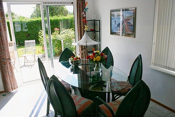 Ferienvilla mit Komfort à Scharendijke - Image 1