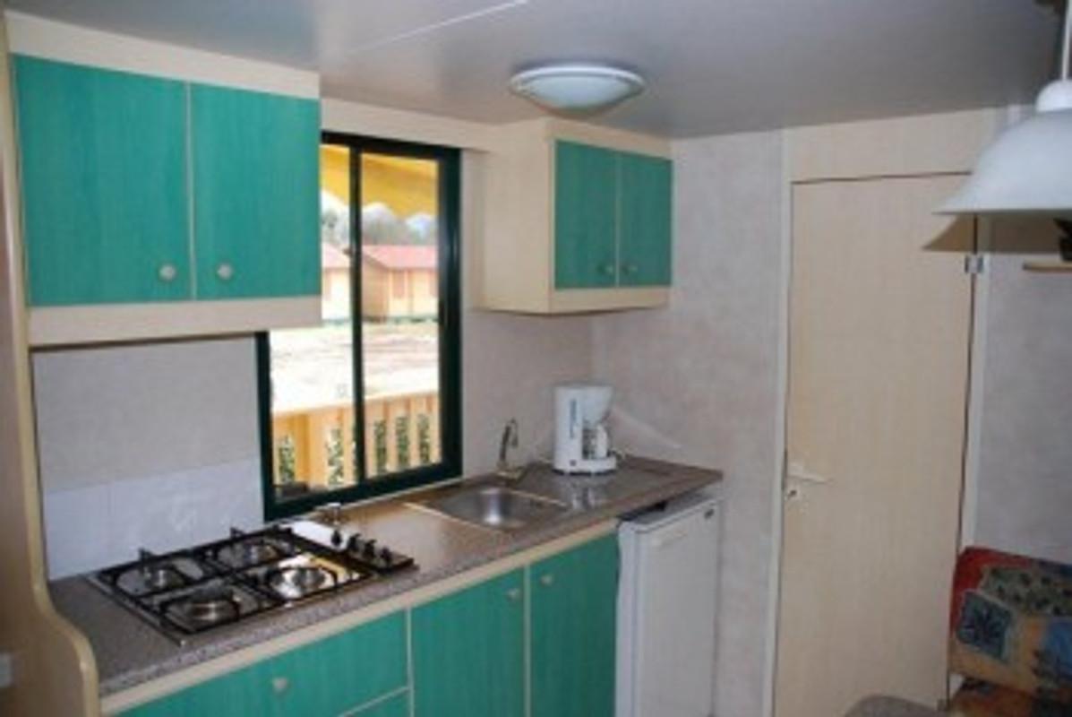 Toscane Aan Zee Familie Camping In Viareggio Bedrijf Top