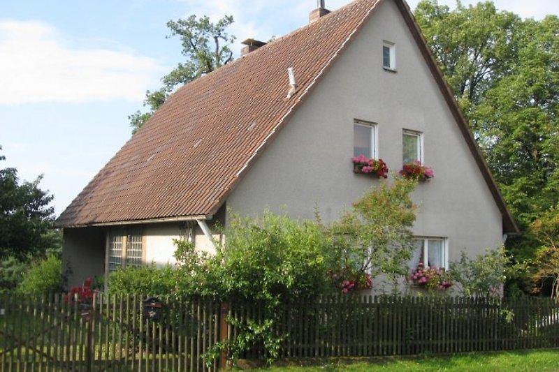 Ferienhaus Villa Thea in der Rhön
