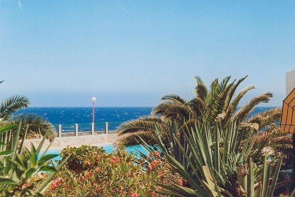 Atlantic View Tenerife Sur in Costa del Silencio - immagine 1