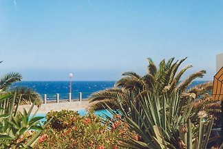 Apartament Atlantic View Tenerife Sur
