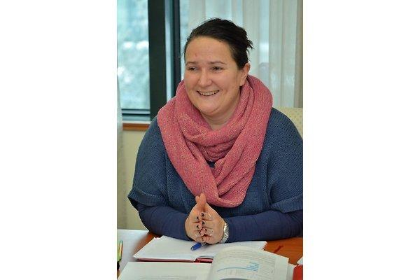 gospođa L. Zečić