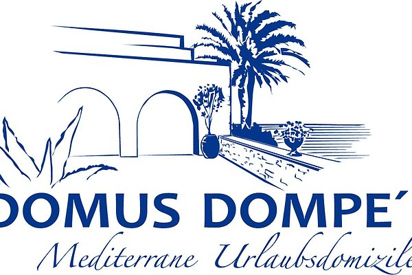 Sig.ra I. Dompé-Legrottaglie