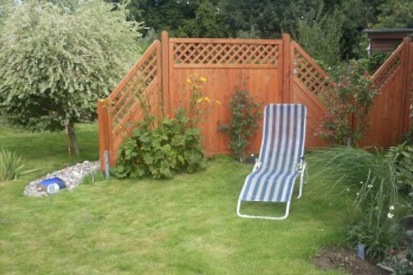 ferienwohnung casa nyti ferienwohnung in rostock mieten. Black Bedroom Furniture Sets. Home Design Ideas