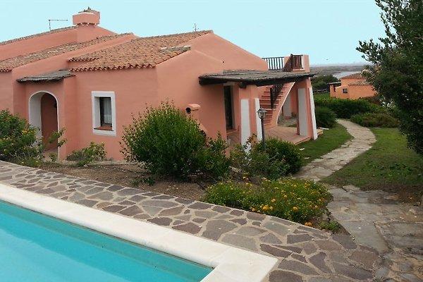 iris villa avec jardin et piscine maison de vacances