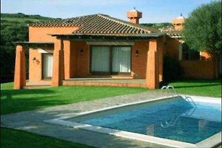 Villa Sira VIP - Stintino
