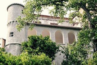 5PL Antico Palazzo CROCCO