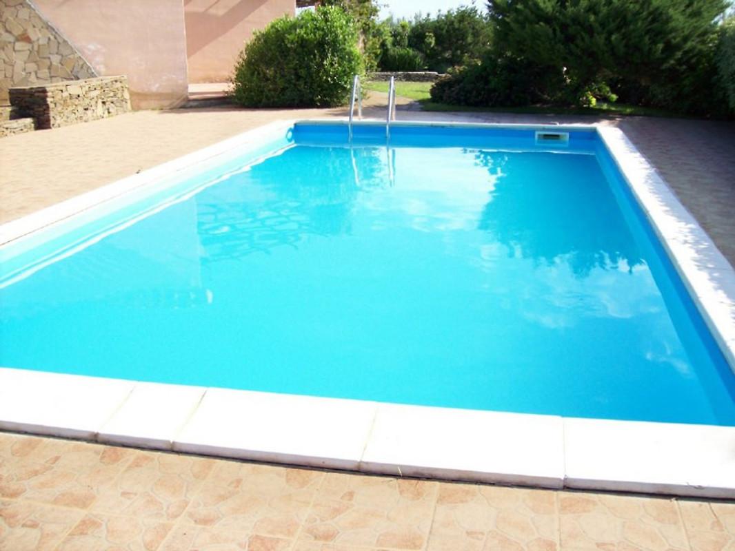 Villa margherita pool und garten p ferienhaus in maiori for Garten pool wanne
