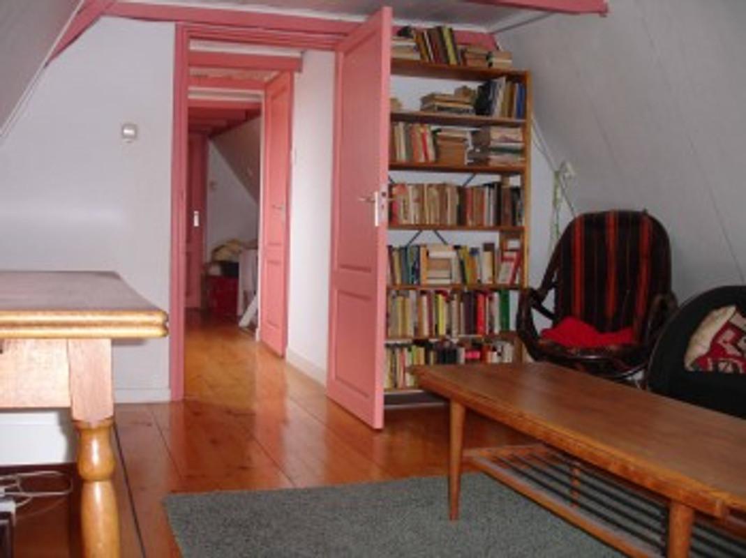 39 t luttik casa vacanze in alkmaar affittare for Appartamenti amsterdam vacanze