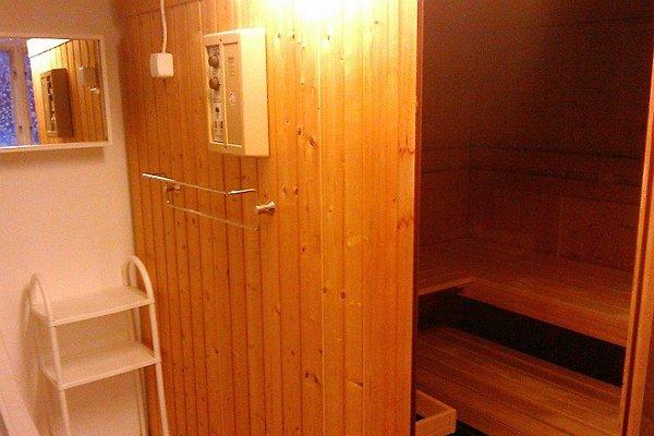 villa stockholm ferienhaus in ankarsrum mieten. Black Bedroom Furniture Sets. Home Design Ideas