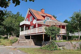 Villa Stockholm