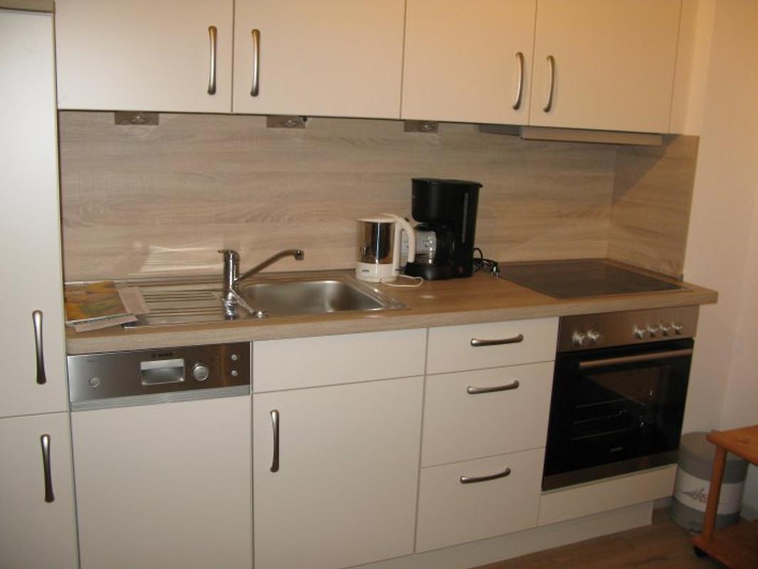 ferienwohnung adlerhorst norddeich ferienwohnung in norddeich mieten. Black Bedroom Furniture Sets. Home Design Ideas