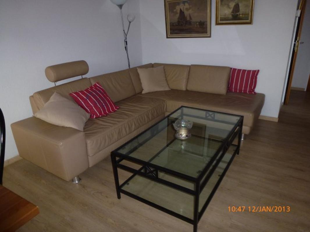 kiebitznest b ferienhaus in norddeich mieten. Black Bedroom Furniture Sets. Home Design Ideas
