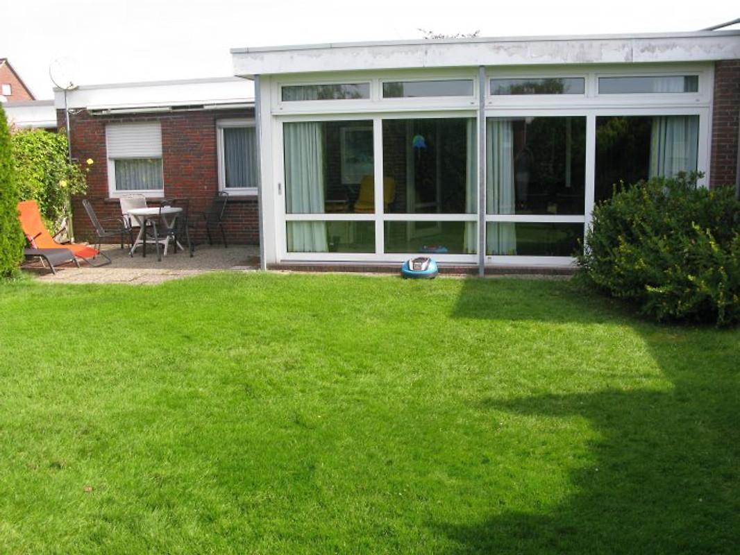 ferienhaus in 39 t fischerhus ferienhaus in norddeich norden mieten. Black Bedroom Furniture Sets. Home Design Ideas