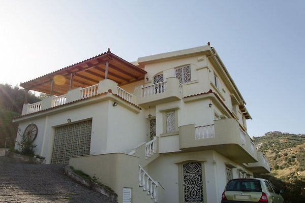 Appartement in Lefkadia  à Gazi - Image 1