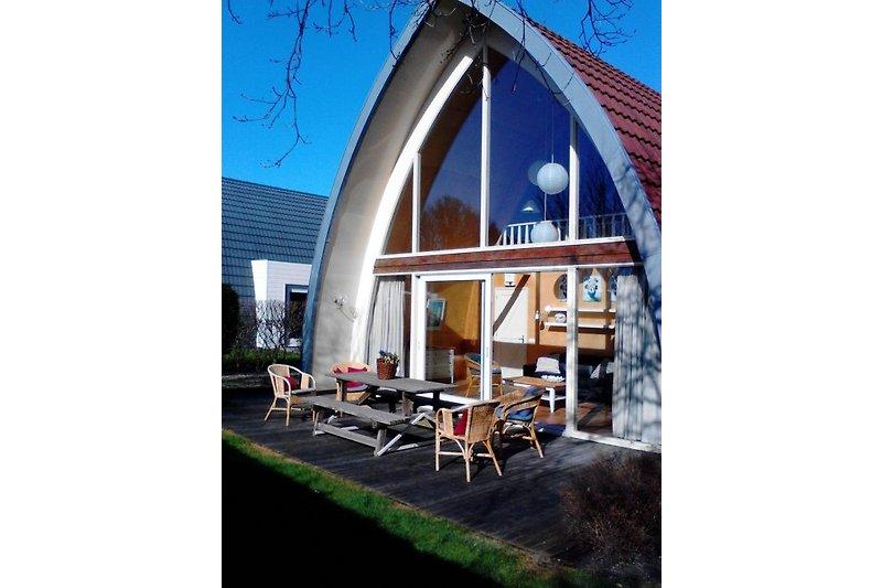 Designhaus SP 41