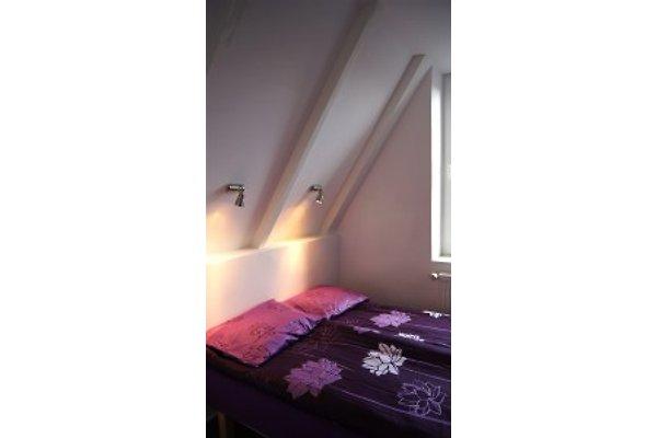 Nuage appartement Gdansk à Gdansk - Image 1