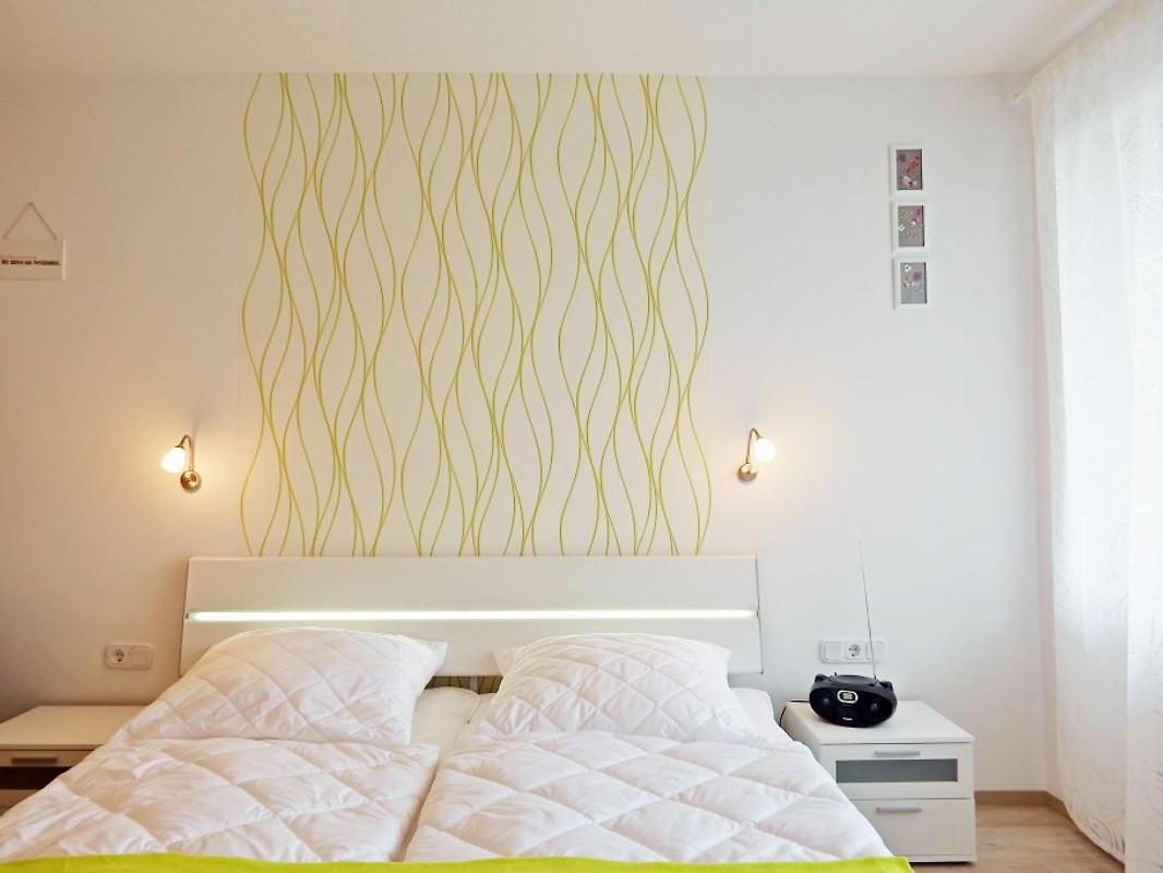 neu neu k hlungsborn ostsee molli ferienwohnung in k hlungsborn mieten. Black Bedroom Furniture Sets. Home Design Ideas