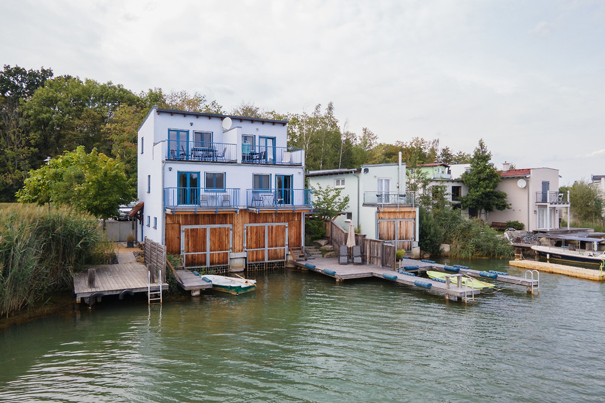 Kanal 28 leipzig bootsverleih am paddeln Leipzig