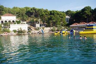 Ferienwohnung Villa Ruic