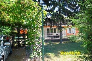 Villa Loreley in Balatonlelle