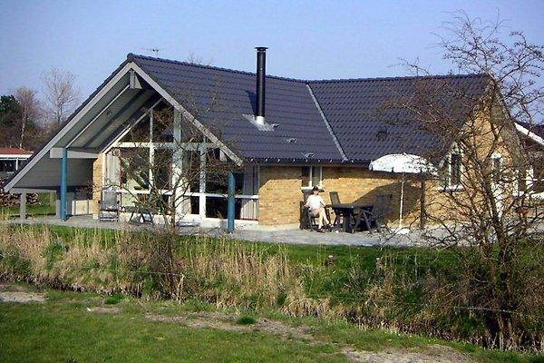 Sommerhaus Vemmingbund à Vemmingbund - Image 1
