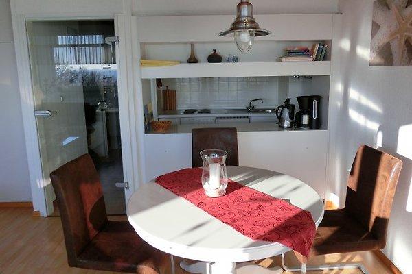 ferienwohnung ostsee ostseeblick ferienwohnung in sierksdorf mieten. Black Bedroom Furniture Sets. Home Design Ideas