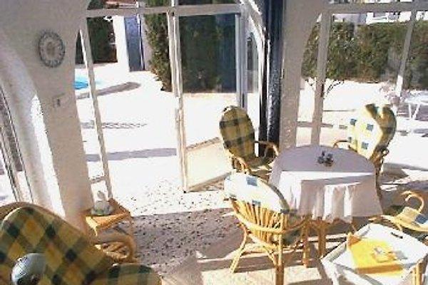 Villa de vacances à Orihuela Costa  à Orihuela Costa - Image 1