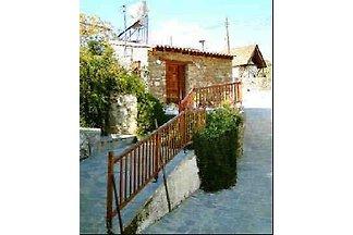 Zypern Landhaus für Miete