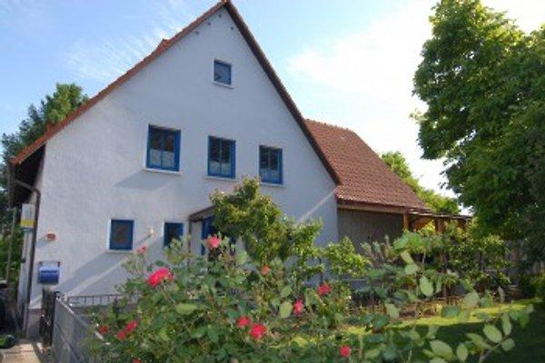 Gästehaus-Bertram à Edesheim - Image 1