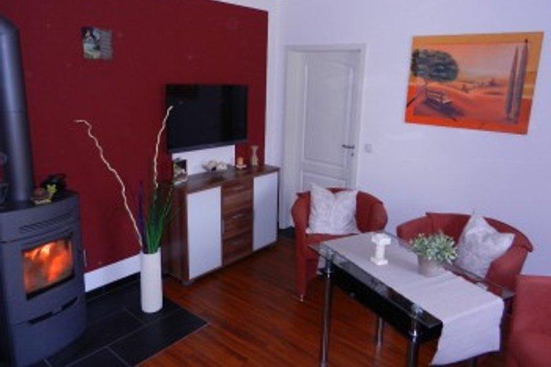 ferienwohnung 2 rehfeld ferienhaus in dresden mieten. Black Bedroom Furniture Sets. Home Design Ideas