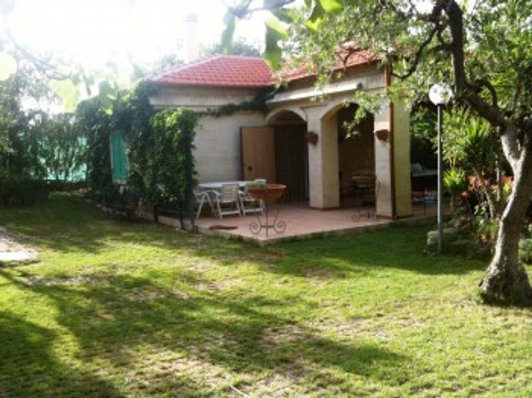 piccolo casale country house casa vacanze in molfetta