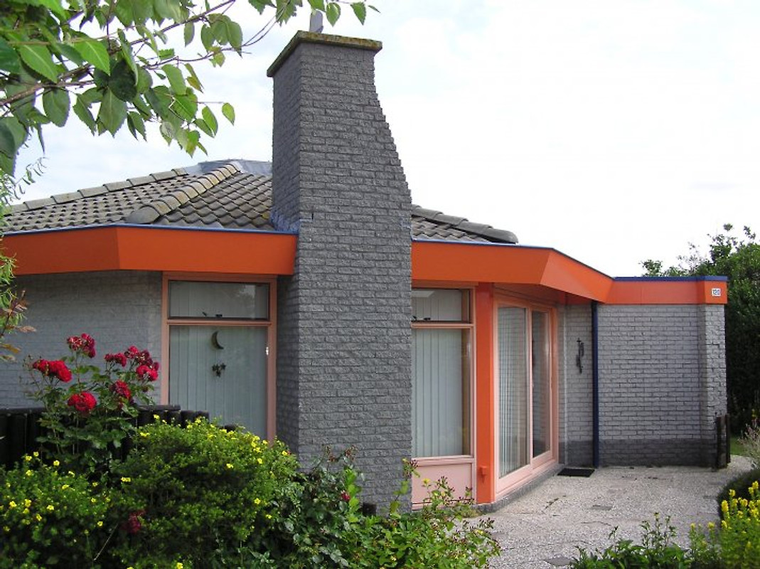 ferienhaus valentin holland ferienhaus in julianadorp aan zee mieten. Black Bedroom Furniture Sets. Home Design Ideas