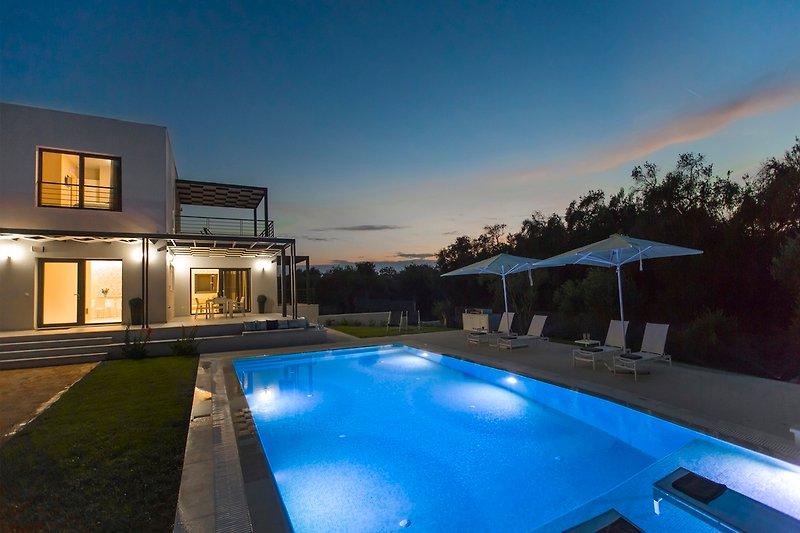 Maison de vacances à Almiros - Image 2