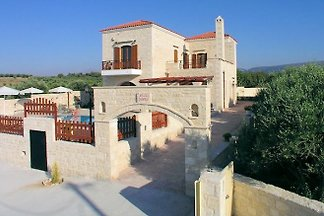 Villa Filos - Freund