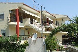 Appartement à Polichrono
