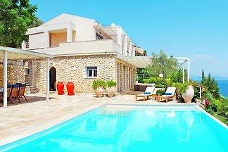 Villa 102 | Luxus für 10 Personen