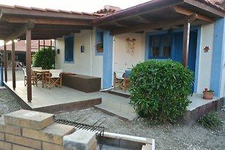 Casa de vacaciones en Zakynthos (ciudad)