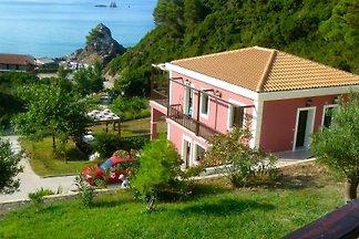 Apartamento en Agios Stefanos
