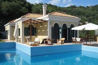 Korfu Villa 356