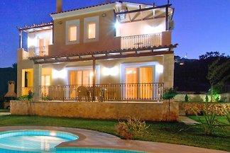 Maison de vacances à Gerani