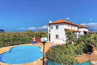 Zypern Villa Aris