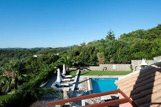 Korfu Villa 768